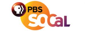 pbs-socal