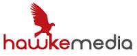 HawkeMedia
