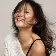 Helena Lin (Host)