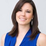 Lindsey-Burris-TEDxLA