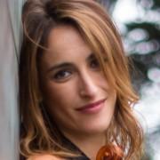 Heather-Powell-TEDxLA
